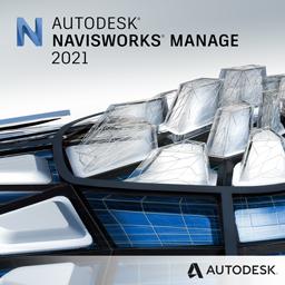 Autodesk Navisworks Manage 2018 For Sale